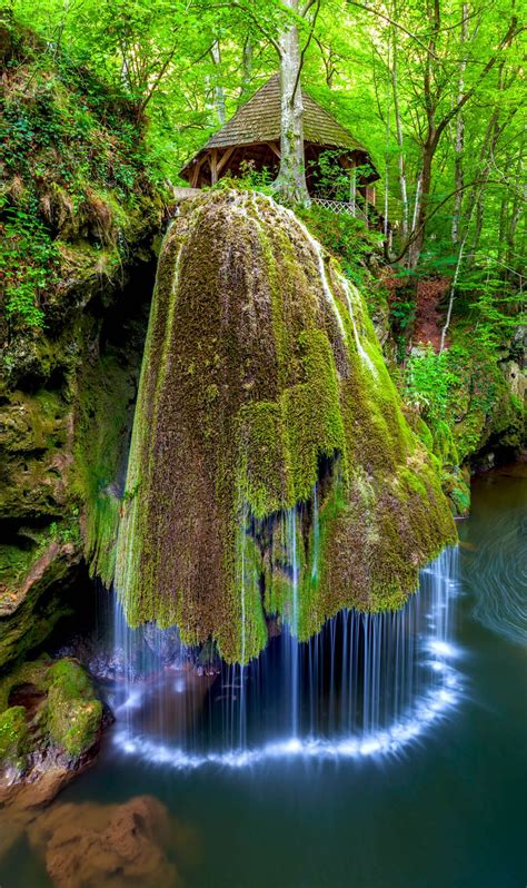 Discover Amazing Romania Through Spectacular Photos