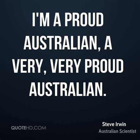 Steve Irwin Quotes | QuoteHD
