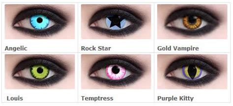 contacts that change your eye color cheap colored contact lenses want to change your eye