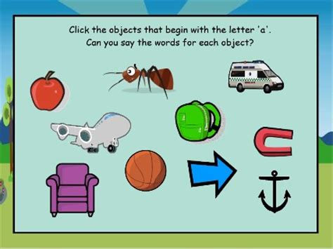 picture of objects starting with letter d the letter a rm easilearn us 30311