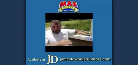Boat Stringer System by How To Fix Boat Stringer Systems With Epoxy 171 Boats