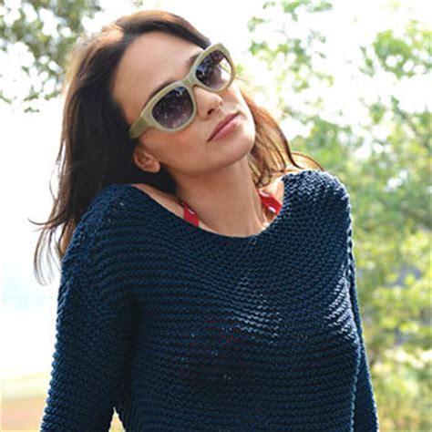 v黎ement de cuisine modele tricot pull ete femme gratuit