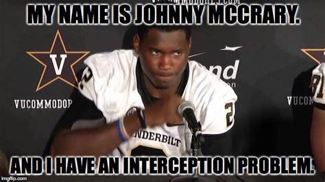 vanderbilt football memes    season