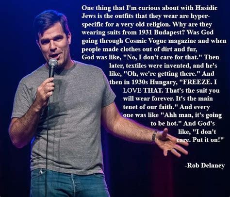 Hasidic Jew Meme - 40 absolutely hilarious stand up quotes