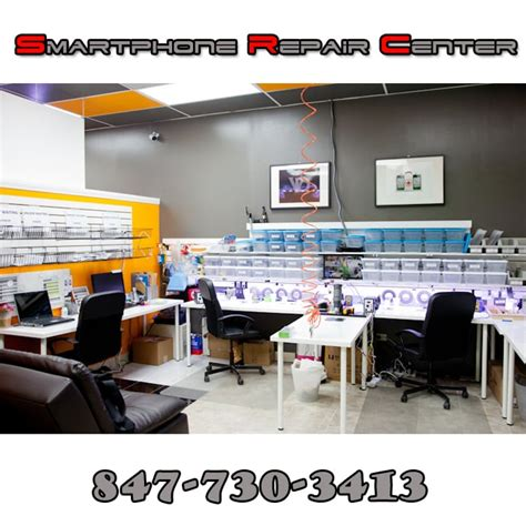 Smartphone Repair Center  67 Photos & 20 Reviews Mobile