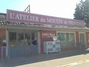 Garage Du Moulin : atelier du moulin de provence magasin de meubles route d partementale 562 83440 montauroux ~ Gottalentnigeria.com Avis de Voitures