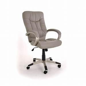 Chaise De Bureau Solde : fauteuil de bureau solde le monde de l a ~ Teatrodelosmanantiales.com Idées de Décoration