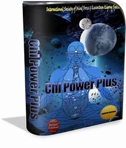 Non-Cert Chi Power Secrets | Mind Body Spirit (MBS) Online ...