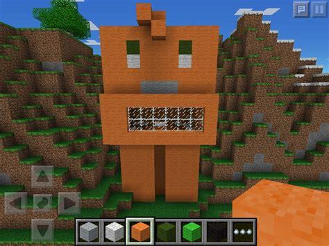 minecraft pixel sort  stampylongnose gians crap