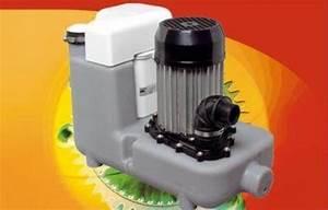 Hebeanlage Für Waschmaschine : sfa hebeanlage sanicom f r f kalienfreies abwasser die ~ Lizthompson.info Haus und Dekorationen