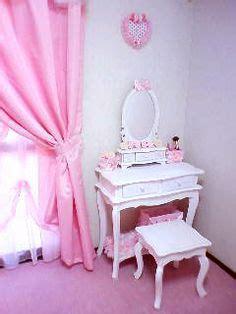 girls bedroom images girls bedroom girl room  girl rooms