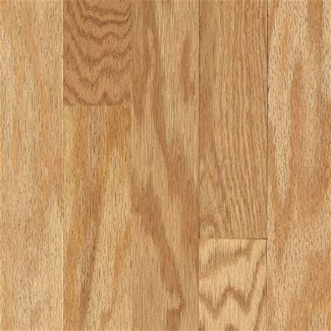 birch maple hickory oak robbins flooring hardwood