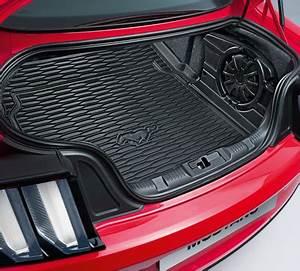 Ford Mustang Configurateur : mustang 03 2015 02 2018 ford accessoires en ligne ~ Medecine-chirurgie-esthetiques.com Avis de Voitures