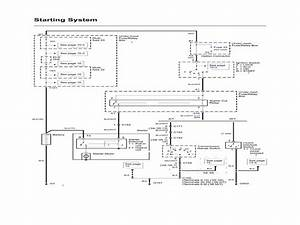 2002 Sterling Truck Wiring Diagram