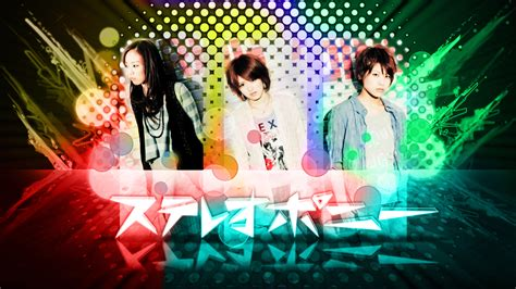 nohana asiachan kpop image board
