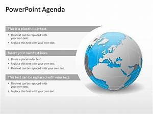 29 best images about AGENDA // POWERPOINT on Pinterest ...