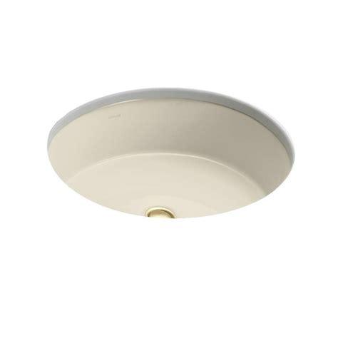 home depot bathroom sink installation kohler verticyl oval vitreous china undermount bathroom