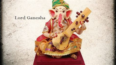 lord ganesha hd wallpapers 1080p god ganesh hd wallpapers 1080p wallpaper free