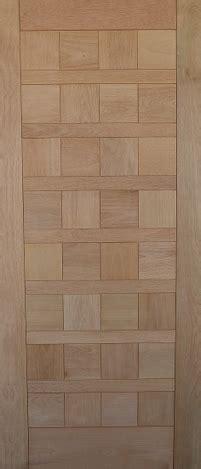 puertas de madera en cancun comercial  industrial
