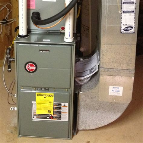 air filters heating cooling barrie