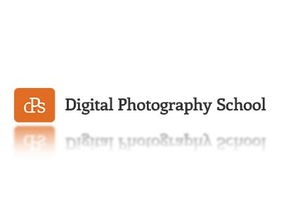 Digitalphotographyschoolcom Userlogosorg