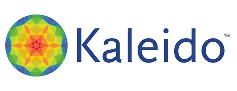 Kaleido Biosciences Announces Appointment Of Alison Lawton