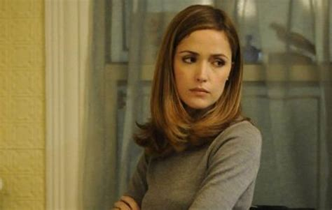 rose byrne quora which hollywood actress is totally underrated quora