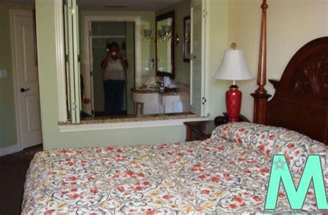 Saratoga Springs 2 Bedroom Villa by Disney S Saratoga Springs Resort And Spa Magic Memories