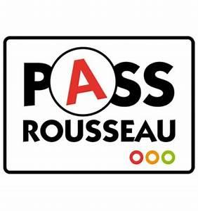 Entrainement Au Code De La Route : outil d 39 entrainement au code de la route pass rousseau ~ Medecine-chirurgie-esthetiques.com Avis de Voitures