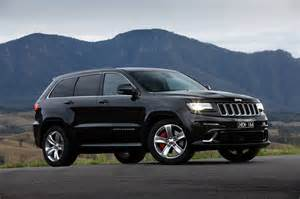 Jeep Car Prices The 2014 jeep grand cherokee
