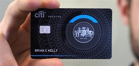 coolest  credit cards  today