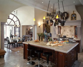 20 Best Italian House Interior Designs Ideas Home Decorators Catalog Best Ideas of Home Decor and Design [homedecoratorscatalog.us]