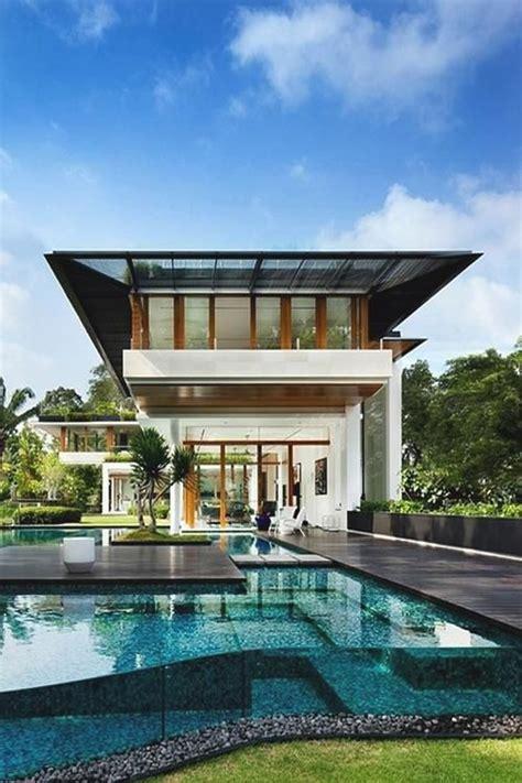 Moderne Coole Häuser by Luxury Goals On H 228 User Coole Architektur Haus