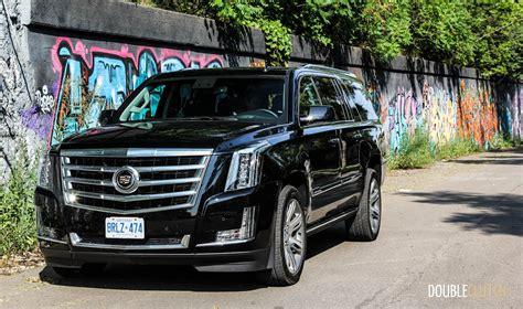 cadillac escalade interior 2016 2016 cadillac escalade platinum price cars auto new