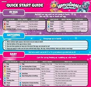 Hatchimals Cheats  Tips  U0026 How To Hatch A Hatchimal