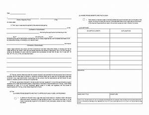 wh347 certified payroll wh348 statement of compliance cms With compliance statement template