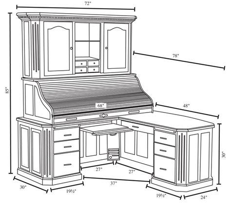 ikea linnmon corner desk dimensions corner desk dimensions hostgarcia