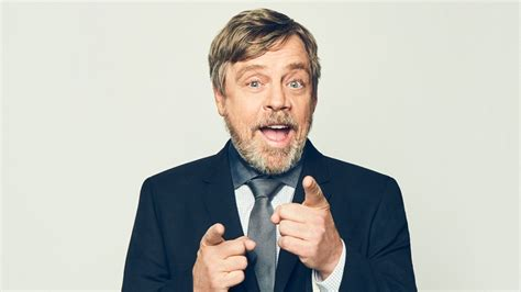 mark hamill email star wars actor mark hamill to receive walk of fame star