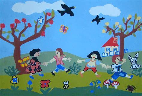 Ziua copilului, numită şi ziua internaţională a copilului, este în multe ţări o sărbătoare pentru copii. Activitati si evenimente copii,1 Iunie, Ziua Copilului ...