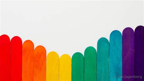 colourful  timjagenberginfo