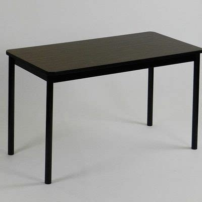table ls for less science lab tables correll tables for less