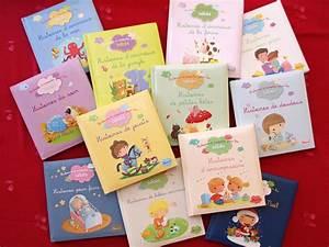 Range Livre Bebe : lectures coup de c ur pour enfant collection fleurus ~ Teatrodelosmanantiales.com Idées de Décoration