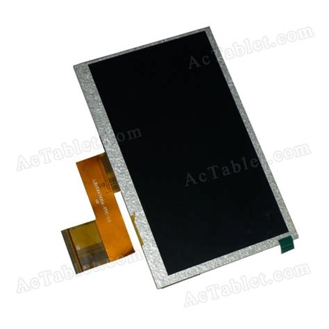 android tablet screen repair sq070fpcc260r 01 rxd lcd display screen replacement for 7