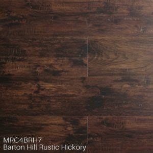 knoas luxury vinyl trusted flooring company austin