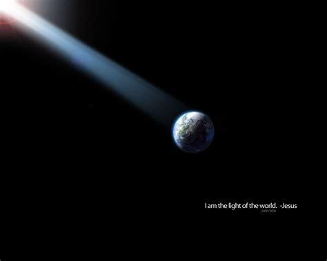 the world of lights sanctified sundays pcea k farm youth
