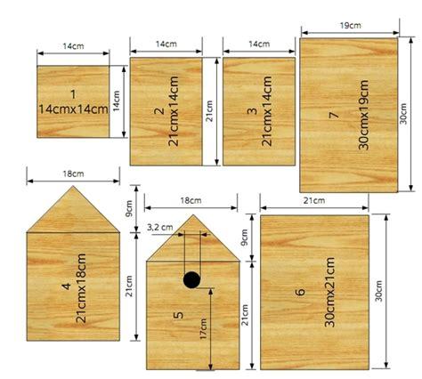 fabrication d un bureau en bois schéma de fabrication d un classeur en bois fenrez com