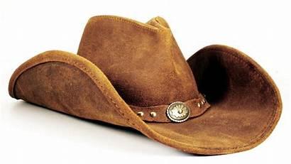 Cowboy Hat Wallpapers Leather Background Wallpapersafari Wallpaperplay
