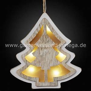 Tannenbaum Aus Holz : led 3d tannenbaum aus holz weihnachtsdeko zum h ngen weihnachtsbeleuchtung f r innen mini ~ Orissabook.com Haus und Dekorationen