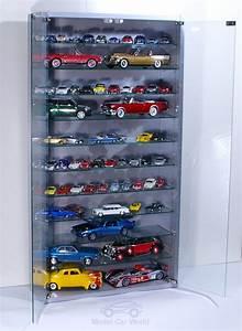 Sammlervitrinen Für Modellautos : die spezielle vitrine f r modellautos ~ Whattoseeinmadrid.com Haus und Dekorationen