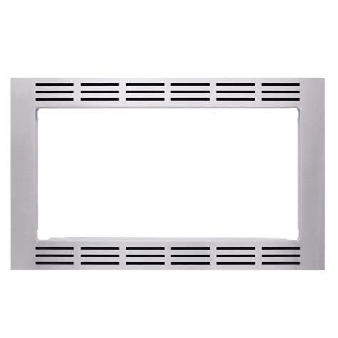 nntks panasonic microwave trim kit canada  price reviews  specs toronto ottawa